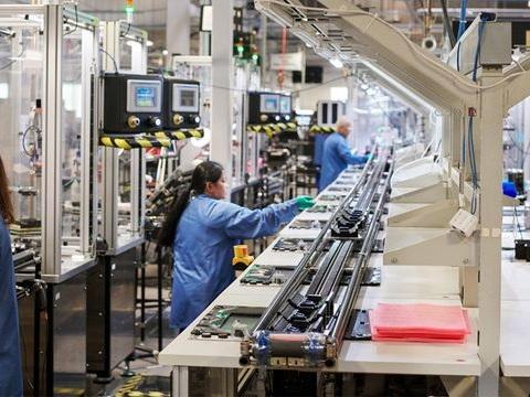 Il Mac Pro verrà assemblato in Texas. I pezzi più semplici prodotti in Usa, gli altri arrivano dalla Cina, senza dazi