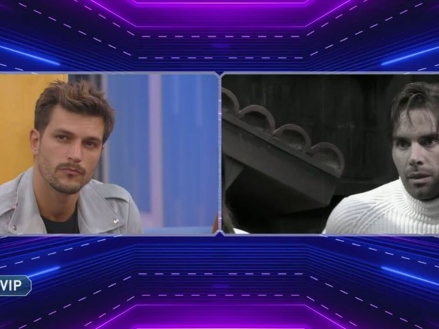 Grande Fratello Vip 2020: televoto flash per decidere i cinque IMMUNI | Video Mediaset