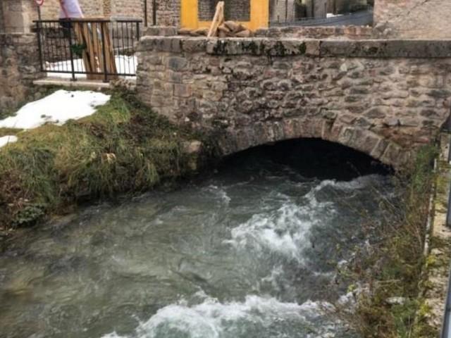 """Giornata Mondiale dell'Acqua, Legambiente: """"Nelle Marche anomalie nelle falde acquifere delle aree post sisma"""""""
