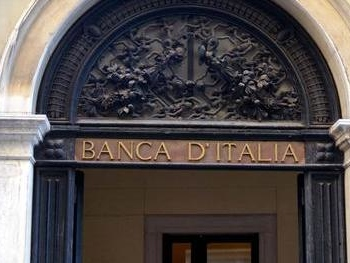 Bankitalia: in Veneto economia in frenata. La crescita è tornata ai minimi del 2015