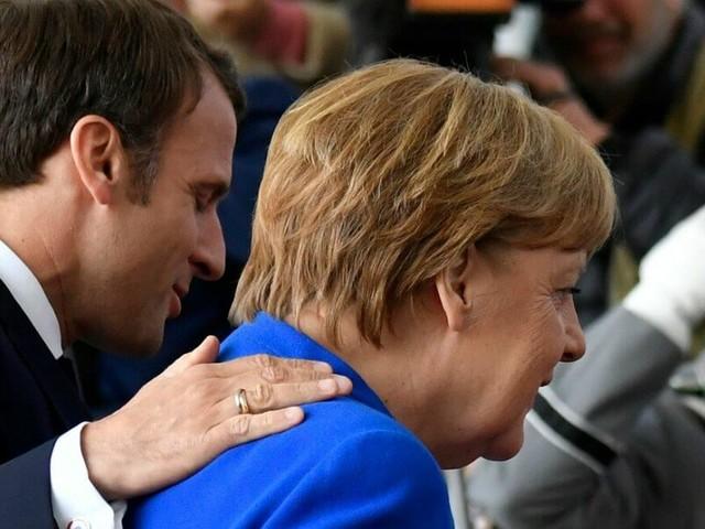 CAOS LIBIA/ La sconfitta dell'Italia e dell'Eni nella Conferenza di Berlino