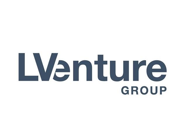LVenture Group, i conti del primo semestre 2021