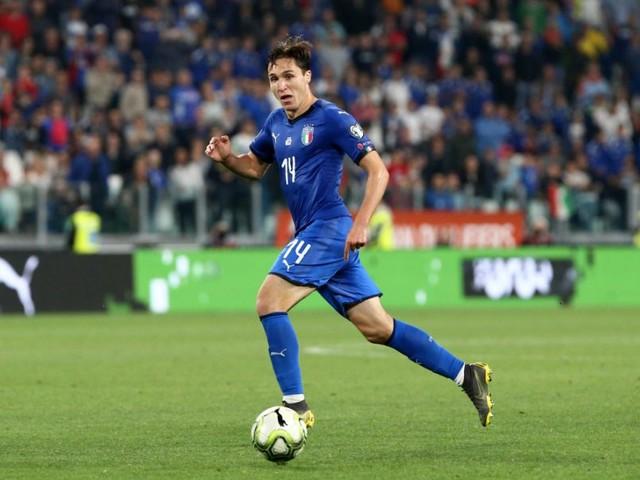 Play-off Europei 2020: data sorteggio, programma e possibili accoppiamenti. Italia in prima fascia ma col pericolo di un girone di ferro con Francia e Portogallo