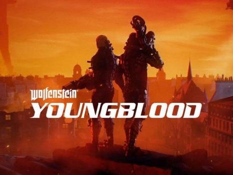 Recensione Wolfenstein Youngblood, gemelle di sangue contro il Nazismo