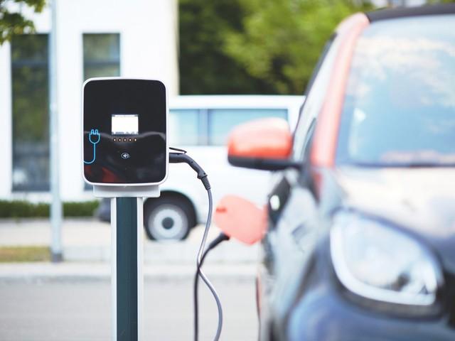 È più sostenibile l'auto elettrica o quella diesel? Risponde l'Lca