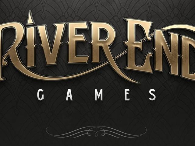 River End Games è il nuovo studio creato da Amplifier Game Invest ed è guidato da ex sviluppatori di Battlefield 2