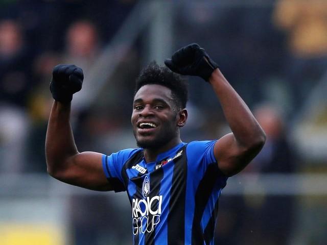 Atalanta, verso l'Inter: Zapata o Ilicic per la Gazzetta, Tuttosport punta su Malinovskyj