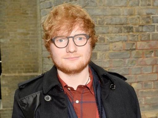 """Ed Sheeran sul prossimo album: """"Sarà quello che venderà di meno, ma anche il più amato"""""""