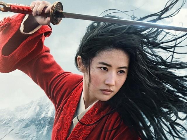 Rakuten Tv: i nuovi film da vedere in streaming a novembre 2020