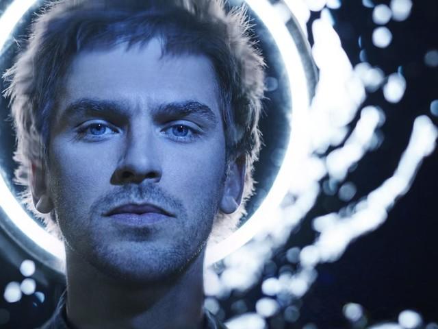 Serie tv a luglio su Sky: l'ultima stagione di Legion, il film di Timeless e Riviera 2
