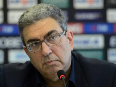 """Inter, Perinetti: """"I nerazzurri sono da scudetto"""""""