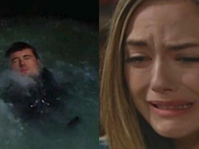 """Beautiful, colpo di scena nei nuovi episodi. Hope confessa: """"Ho ucciso Thomas, il suo corpo sciolto nell'acido"""" – SPOILER"""