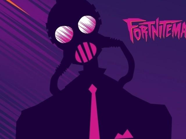 I server di Fortnite offline per l'arrivo dell'aggiornamento 11.10