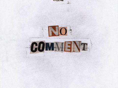 """Nitro – a gennaio esce il nuovo disco """"No Comment"""": info e tracklist"""