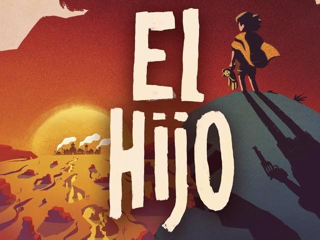 """Da HandyGames e Honig Studios arriva """"El Hijo"""", un'avventura western con meccaniche stealth"""