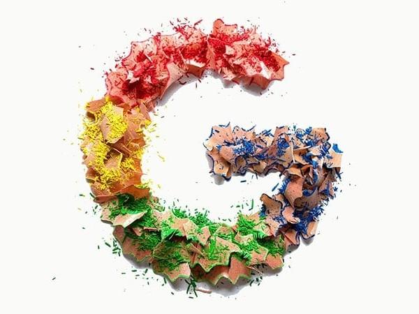 Avete mai provato le scorciatoie dalla barra degli indirizzi per aprire Google Keep/Documenti/Fogli?