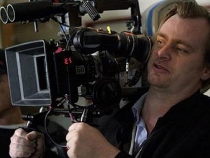 Christopher Nolan smorza i rumor 039 Non diriger ograve il prossimo film di James Bond 039