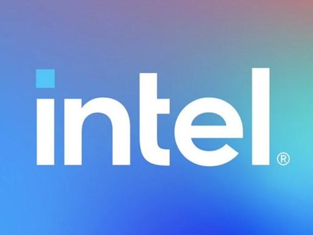 Intel abbassa il prezzo dei suoi processori Core di decima generazione per competere con AMD