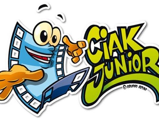 Ciak Junior – Il Cinema Fatto Dai Ragazzi, terzo appuntamento su Canale 5