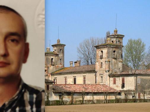 """Addio a Gualazzi, già sindaco di Casteldidone. Vaccari: """"Una vita insieme, animo buono"""""""