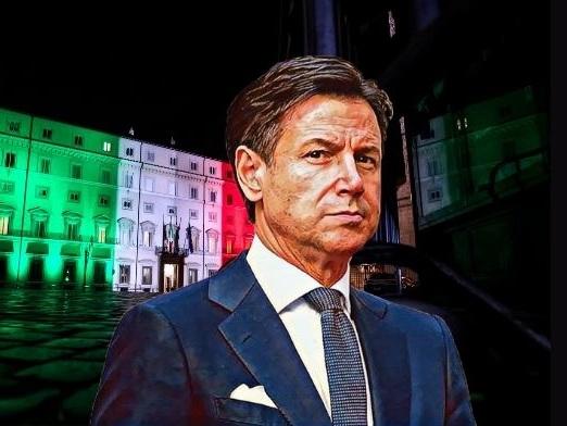 """Casalino, grillini e responsabili : i bocciati nel """"pagellone"""" della crisi"""
