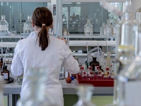 Biogenera raccoglie 2,8 milioni su CrowdFundMe e punta alla Borsa di Parigi