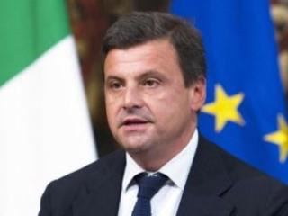 Comunali Roma, il Partito Repubblicano schiererà candidati nella lista a sostegno di Calenda