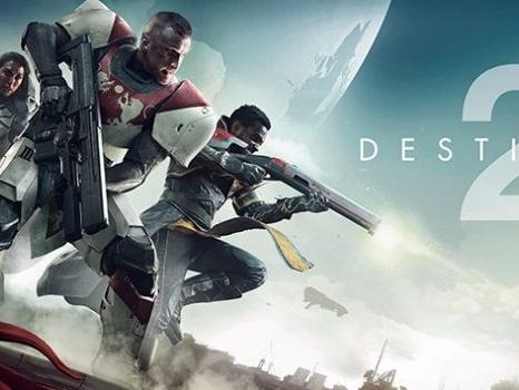 Destiny 2 è un'esperienza unica, nel bene e nel male – Recensione PS4, Xbox One, PC