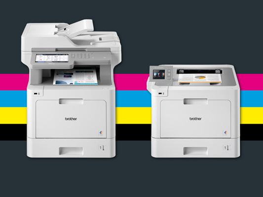 Migliori stampanti – guida all'acquisto