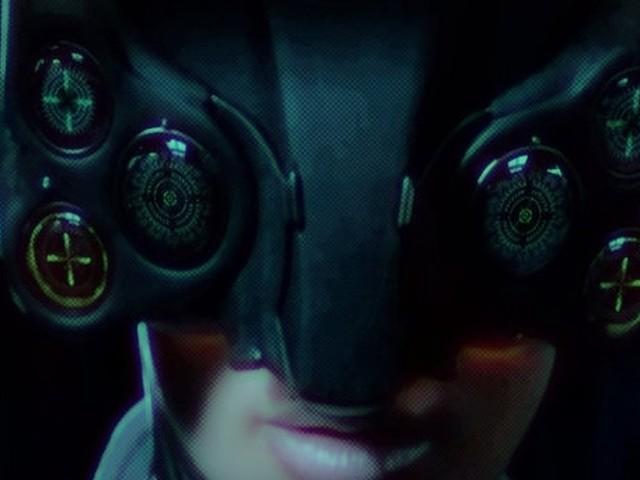 Cyberpunk 2077: secondo un insider il posticipo è dovuto alla scarsa potenza delle console attuali