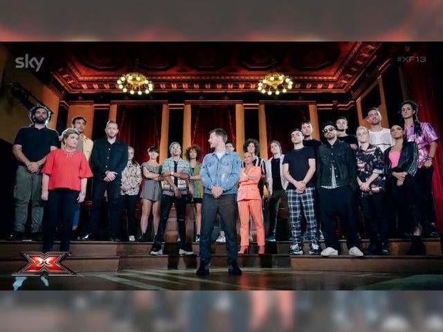 Chi sono i finalisti di X Factor 2019: il possibile vincitore della 13esima edizione