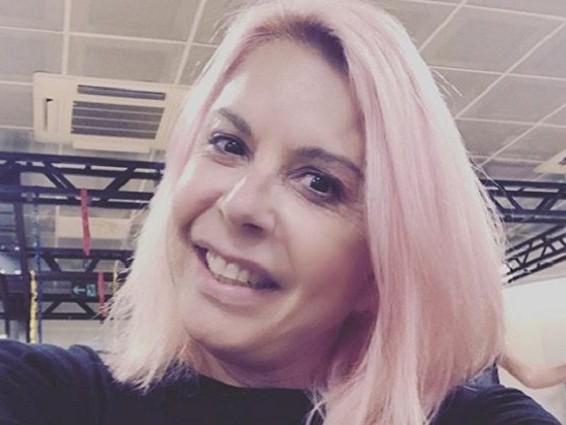 Anticipazioni Amici 19: Anna Pettinelli insegnante di canto dopo Temptation Island Vip