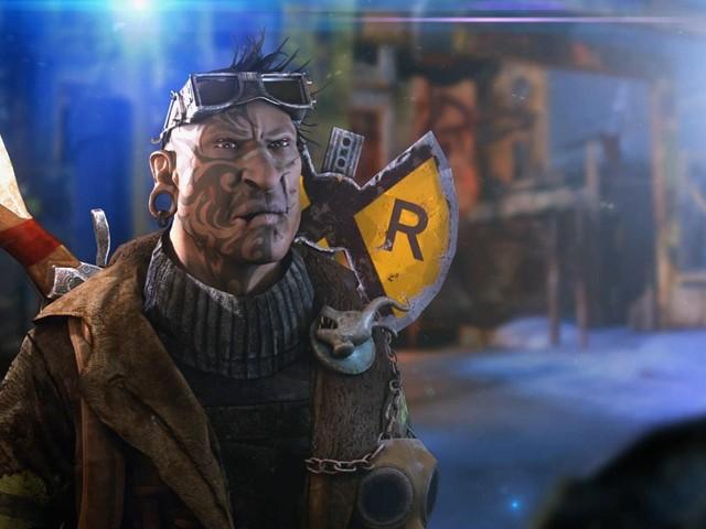Wasteland 3: approfondiamo il gameplay della Gamescom nella nostra Video Anteprima