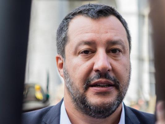 Vantaggi e svantaggi di un governo Salvini secondo gli analisti finanziari