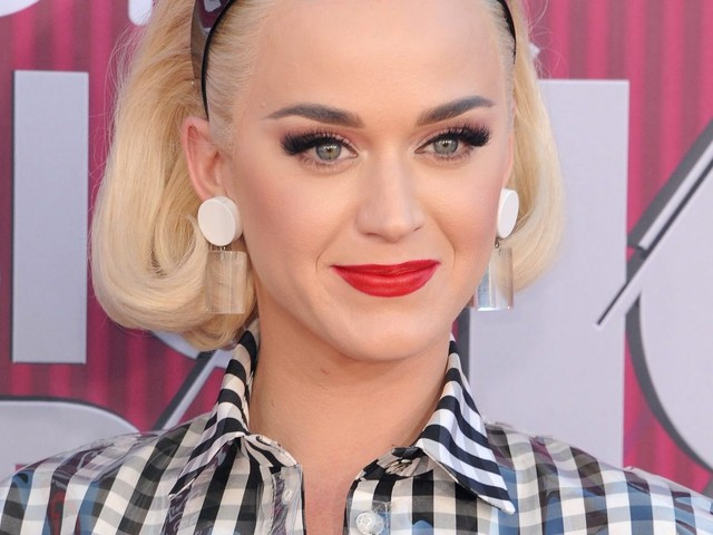 Katy Perry accusata: la pop star finisce in tribunale