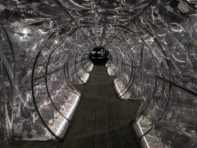 Biennale di Venezia. L'editoriale di Roberto Ago