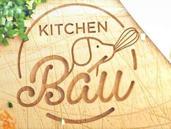 """Arrivano """"Kitchen Bau/Miao"""", i programmi dedicati alle ricette gourmet per cani e gatti"""