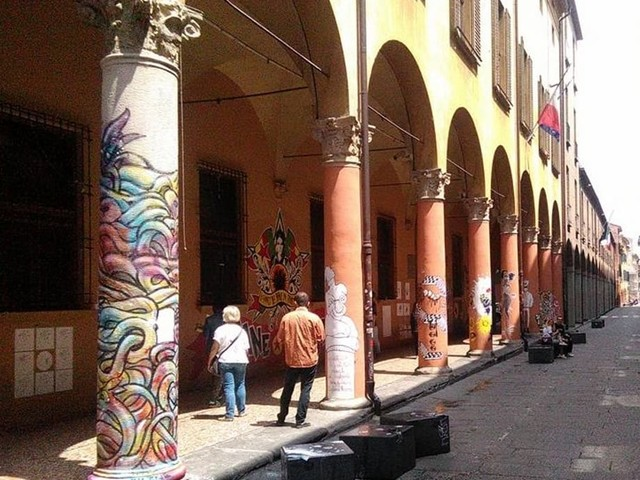 Ragazzo cosentino morto a Bologna, si indaga per rintracciare i pusher