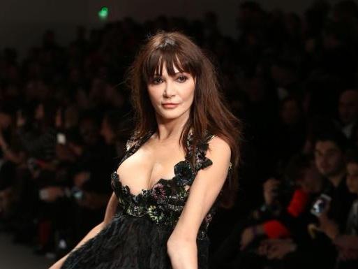 Lutto nel mondo della moda: è morta la modella Annabelle Neilson