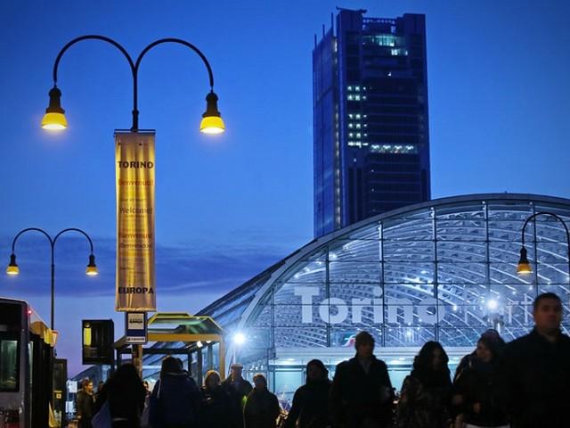 Da City Sightseeing Torino un tour dedicato al Design