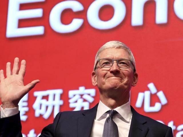 Al via la WWDC: domani Apple svela i nuovi sistemi operativi per Mac, iPhone, Watch e Tv