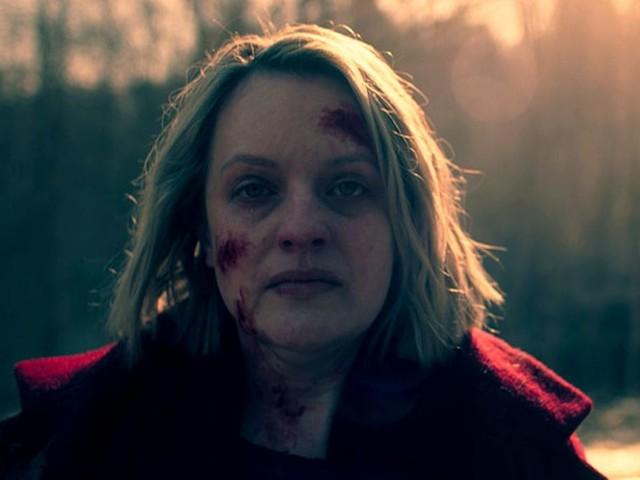 The Handmaid's Tale agli Emmy 2021 fa il record di sconfitte, inspiegabilmente per il capolavoro che è