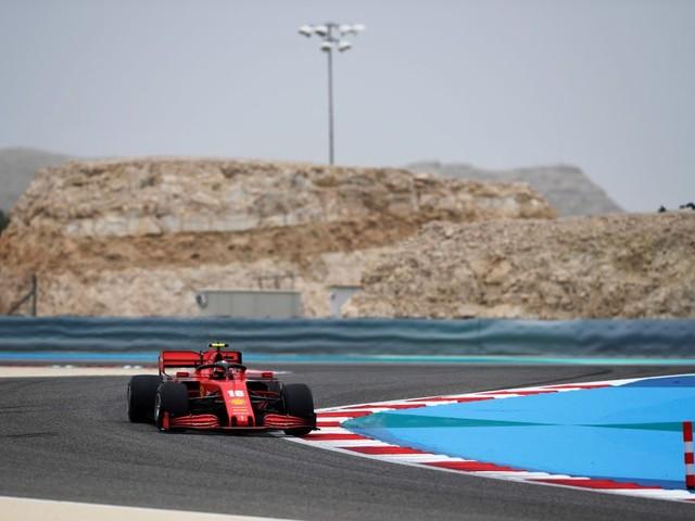 Qualifiche F1 oggi GP Bahrain 2020: orario e dove vederle in TV