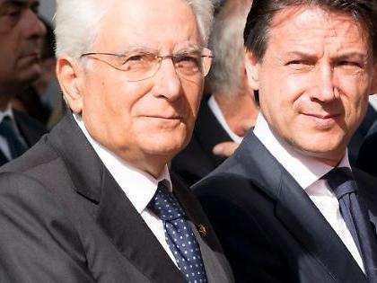"""Matteo Salvini fregato due volte. """"Il piano B del Pd"""", clamoroso ribaltone Conte se la Lega ricuce col M5s"""