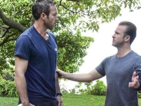 I nuovi episodi di Hawaii Five-0 8 su Rai2, anticipazioni 1° e 8 luglio e programmazione estiva