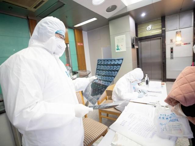 Coronavirus, primo morto in Italia è un uomo di 78 anni del Veneto altri 15 casi a Lodi e in Lombardia