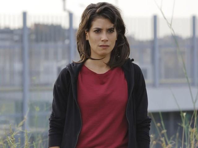 Rosy Abate 3 si farà: la conferma di Taodue attraverso i social, per rendere noto la terza stagione della serie tv