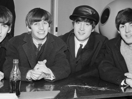 Nastri segreti rivelano come i Beatles fossero pronti a fare un nuovo disco