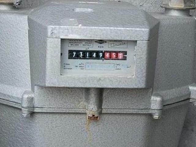 Staccato il gas alla comunità famiglia: da cinque anni non ricevono bollette