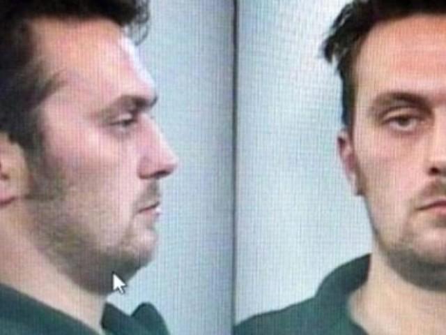Caccia a Igor di Budrio, ora la Polizia accusa i Carabinieri